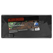 Black & Decker Kneeling Pad