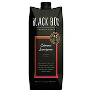 Black Box Wines Cabernet Sauvignon