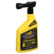 Black Flag Extreme Lawn Insect Killer