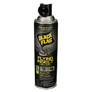 Black Flag Flying Insect Killer Aerosol