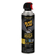 Black Flag Foam Wasp & Hornet Kill Aerosol