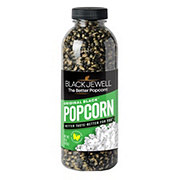 Black Jewell Original Black Popcorn