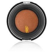 Black Radiance Artisan Color Baked Blush, Toasted Almond