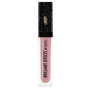 Black Radiance Brilliant Effects Lip Gloss, Romantic