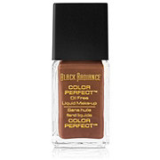 Black Radiance Color Perfect Liquid Make-Up, Cashmere