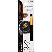 Black Radiance Continuous Crème Eyeliner, Classic Black