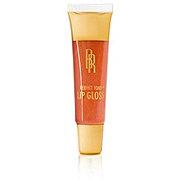 Black Radiance Perfect Tone Lip Gloss, Caramel Kiss