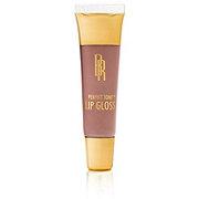 Black Radiance Perfect Tone Lip Gloss, Cashmere