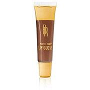 Black Radiance Perfect Tone Lip Gloss, Coco