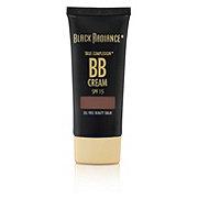 Black Radiance True Complexion BB Cream, Brown Sugar