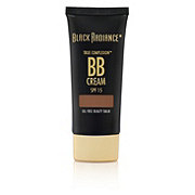 Black Radiance True Complexion BB Cream, Coffee Glaze