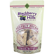 Blackberry Hills Bakery Perfect Pecan Trail Bites
