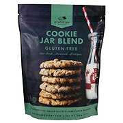 Blackbird Bakery The Cookie Jar Blend, Gluten-free