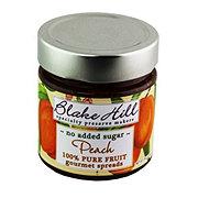 Blake Hill No Sugar Added Peach Preserve
