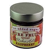 Blake Hill Preserves No Sugar Added Raspberry Preserve