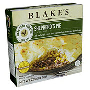 Blake's All Natural Foods Family Size Shepherds Pie