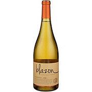 Blazon Chardonnay
