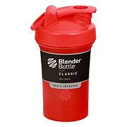 Blender Bottle Full Color Classic 20 OZ