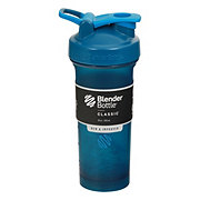 Blender Bottle Full Color Classic 28 OZ