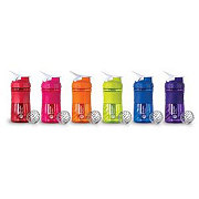 BlenderBottle 20 OZ Sport Mixer Assorted Colors
