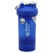 BlenderBottle Prostak Full Color Shaker Cup