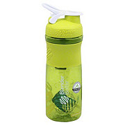 BlenderBottle SportMixer 28oz Assorted Color Shaker Bottles