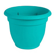 BLOEM Ariana Self Watering Planter