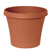 BLOEM Terra Pot Planter