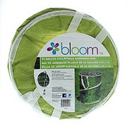 Bloom Collapsible Garden Bag Assorted Colors