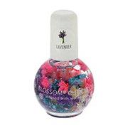 Blossom Cuticle Oil-Lavender