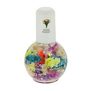 Blossom Cuticle Oil -Spring Bouquet