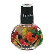 Blossom Halloween Cuticle Oil, Scary Strawberry