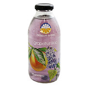 Blossom Water Grapefruit Lilac