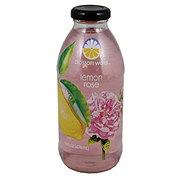Blossom Water Lemon Rose