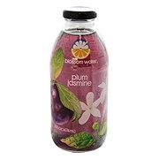 Blossom Water Plum Jasmine