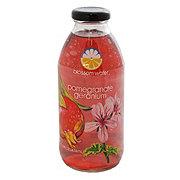 Blossom Water Pomegranate Geranium