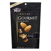 Blue Diamond Black Truffle Crafted Gourmet Almonds