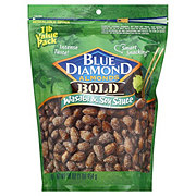 Blue Diamond Bold Wasabi & Soy Sauce Almonds Value Pack