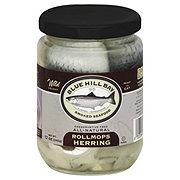 Blue Hill Bay Rollmops Herring