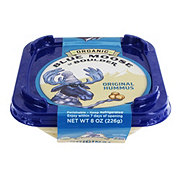 Blue Moose Original Hummus