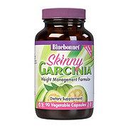 BLUEBONNET Skinny Garcinia
