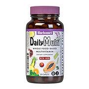 Bluebonnet Super Earth Multinutrient Formula