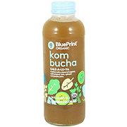 Blueprint Juice Organic Kombucha Kale A Lu Ya