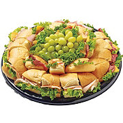 Boar's Head Assorted Submarine Roll Party Tray, Limit 4
