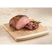 Boar's Head Cajun Roast Beef