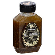 Boar's Head Deli Dressing