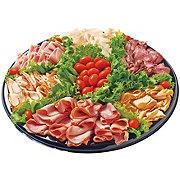 Boar's Head Deluxe Meat Party Tray