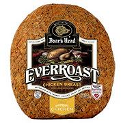 Boar's Head EverRoast Chicken Breast Oven Roasted