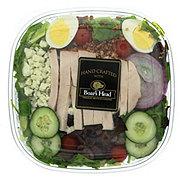 Boar's Head Large Ovengold Turkey Cobb Salad