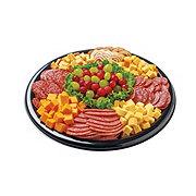 Boar's Head Mangia Party Tray - Medium
